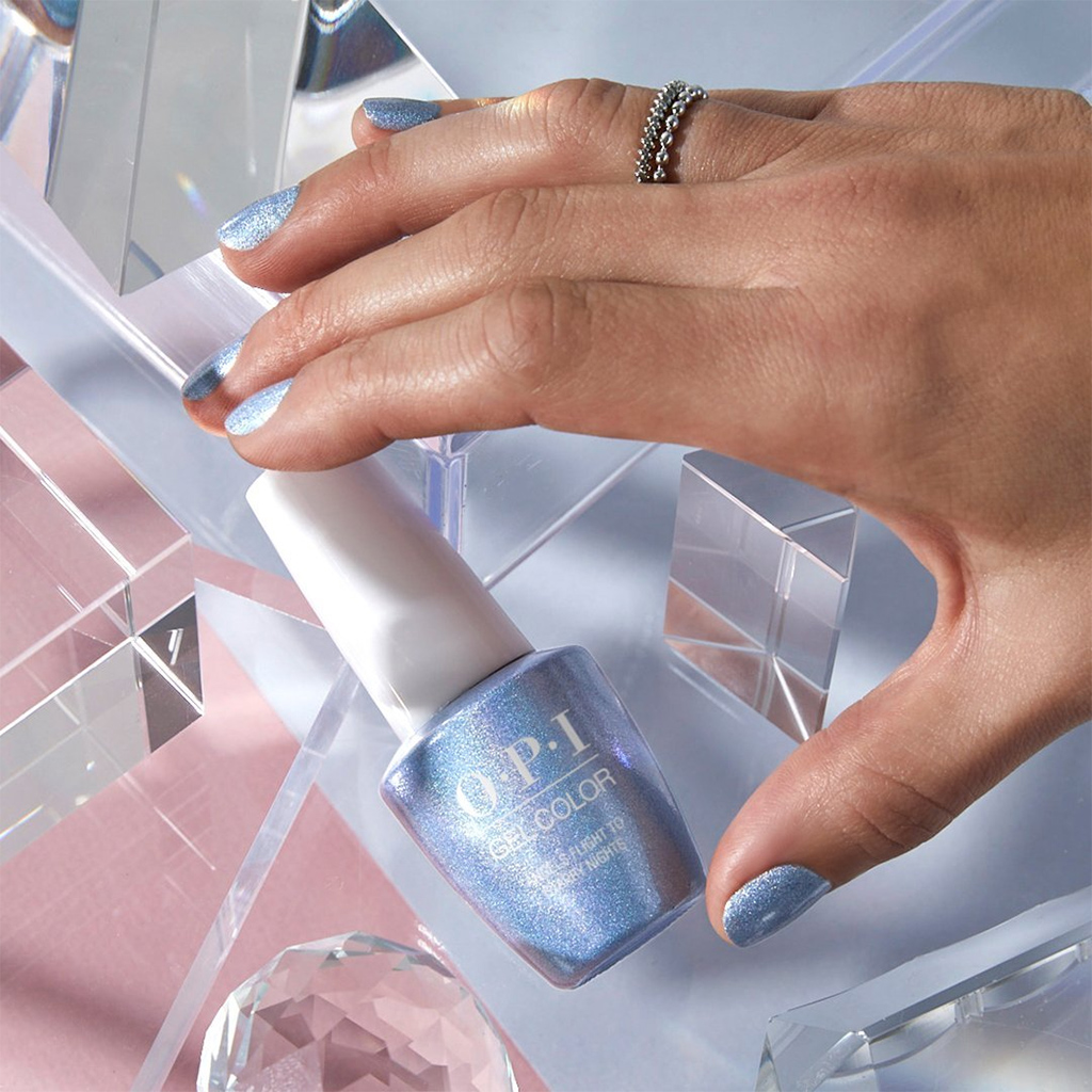 Essential Tips to Having a Perfect Manicure